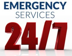 24-7 Emergency Services Available for Air Conditioning in Apache Junction AZ