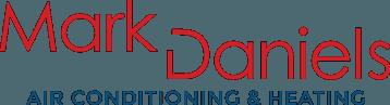 mark-daniels-logo